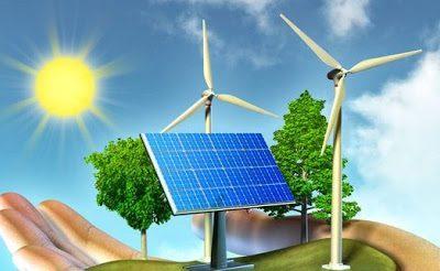 14. februar – Svetski dan očuvanja energije